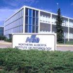 NORTHERN ALBERTA INSTITUTE OF TECHNOLOGY (NAIT)