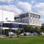 Европейский Университет в Лефке