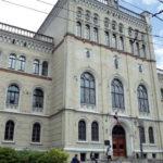 Latvijas Universitāte (LU)