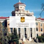 Manitoba University